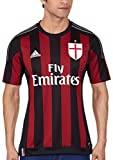 AC Milan Jersey Home 2015/16 Adidas (L)