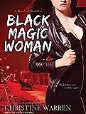 Black Magic Woman (Others)