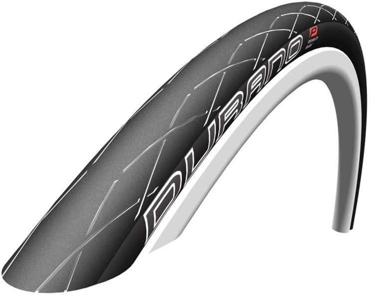 Schwalbe Durano Road Bike Tyre