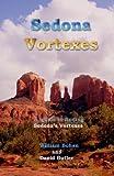 img - for Sedona Vortexes: Color Edition book / textbook / text book