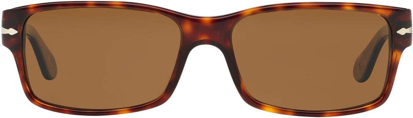 Persol Sonnenbrille Damen