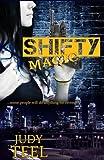 Shifty Magic (Shifty Magic Series)