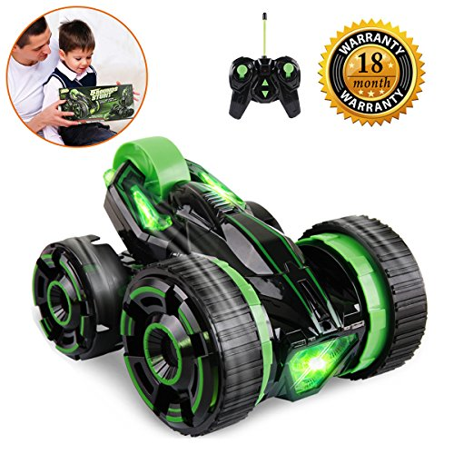 fast power wheels for boys 5 up - 8