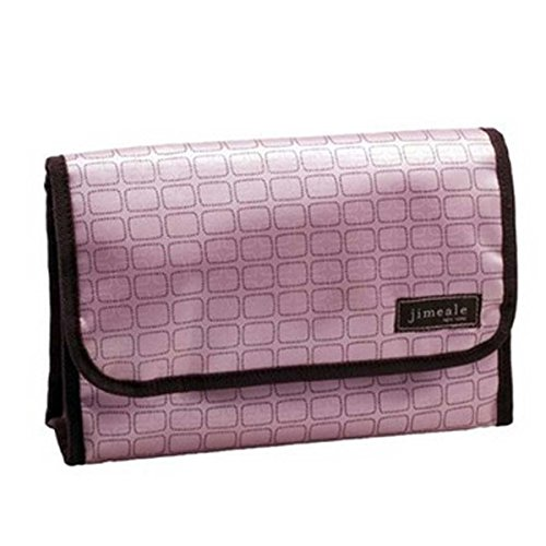 thompson-street-snap-cosmetic-toiletry-bag