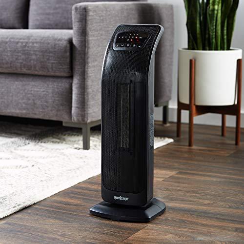 Buy oscillating heater