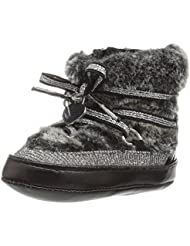 Stuart Weitzman Kids' Baby Snowboot-K Boot