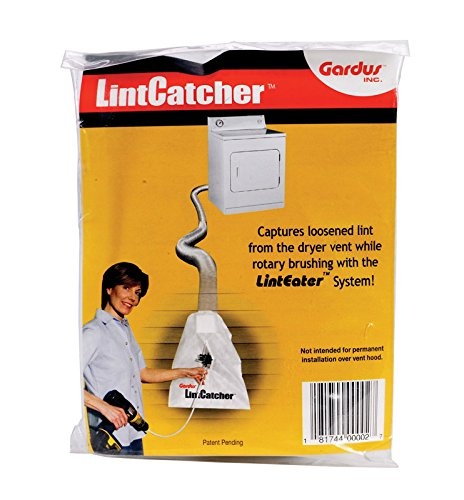 Blower Accessories Vent Hood (LintEater R-4203613 1