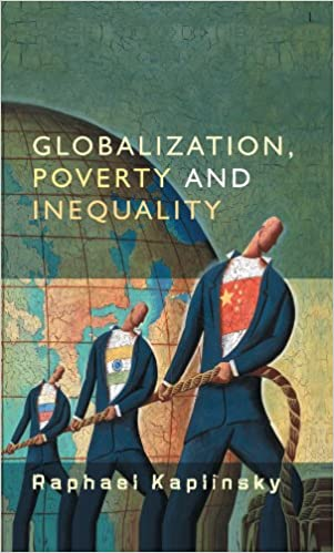 Image result for globalization poverty
