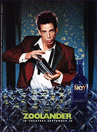 print-ad-with-ben-stiller-for-skyy-vodka-zoolander-2001-print-ad