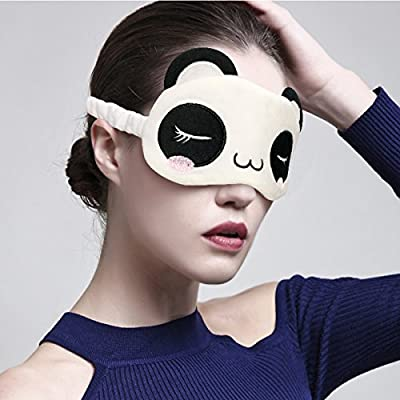 a3bb135ddc4 Amazon.com   Eye Mask for Sleeping