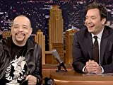 Highlights - Ice T Re-Voices Peanuts, DuckTales & SpongeBob SquarePants
