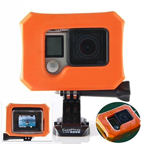 Water Ski Pole Camera Mount - 5