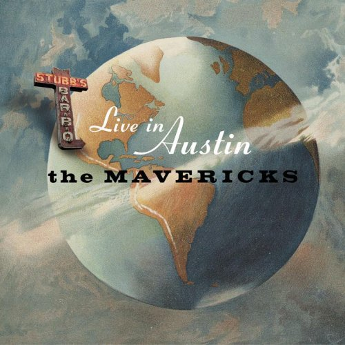 Live In Austin Texas by Sanctuary