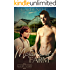 McFarland's Farm: A Contemporary Gay Romance (Hope)