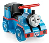 Power Wheels Thomas and Friends Thomas the Tank Engine