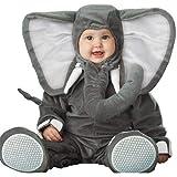 Costume For Unisex