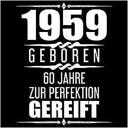 1959 geboren