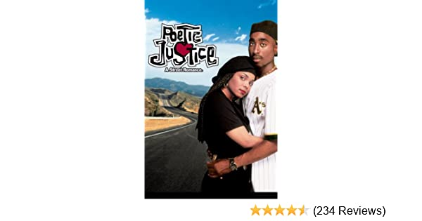 poetic justice full movie free putlockers