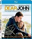 Dear John - Trailer