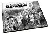 Panhandle Plains Memories : The Early Years: 1800s-1939, Amarillo Globe-News, 1597252786