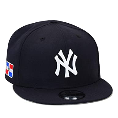 daeccbd8 Image Unavailable. Image not available for. Color: New Era 9fifty New York  Yankees Snapback Hat ...