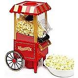 Modern Popcorn Maker