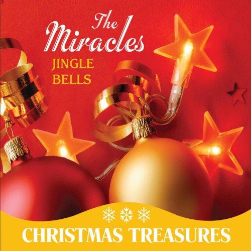 Feliz Navidad 8 - Arcangel Audio