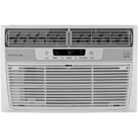 Frigidaire A/C/FFRE0833Q1-8000 BTU Window Air Conditioner, Electronic Controls