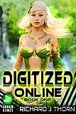 Digitized Online