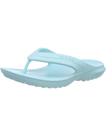 8146733556d3d ... Beach & Pool Shoes. 22 · Crocs Unisex Kids' Classic Flip K Flops