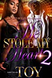 download ebook he stole my heart 2: i fell in love with a kingpin pdf epub