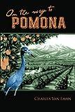 On The Way To Pomona