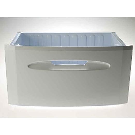 Fondo de cajón del congelador para Ariston para nevera y ...