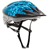 Bell Youth Aero Bike Helmet