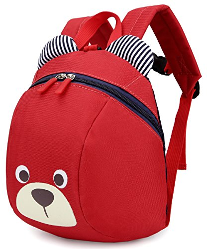 3 Strap Backpack