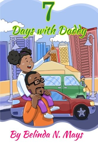 7 Days With Daddy
