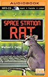 img - for Space Station Rat book / textbook / text book