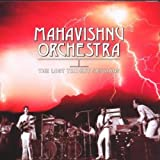 Mahavishnu Orchestra The Lost Trident Sessions Mainstream Jazz