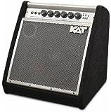 KAT Percussion 200 Watt Amplifier
