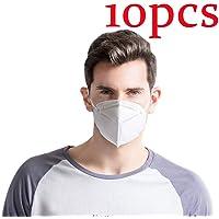 Amazon Best Sellers: Best Safety Masks