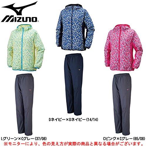 ミズノ(MIZUNO)32ME6310/32MF6310