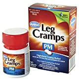 Hyland's Leg Cramps Pm With Quinine, 50 Count