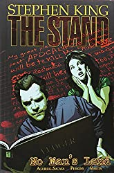 The Stand: No Man's Land (Stand (Marvel))