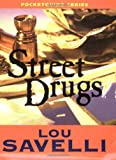 Street Drugs Pocketguide