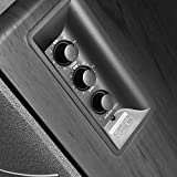 Edifier R1280DB Powered Bluetooth Bookshelf