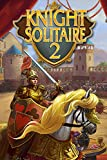 Knight Solitaire 2 [Download]