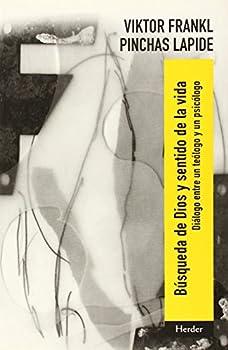 Gottsuche und Sinnfrage 8425424046 Book Cover