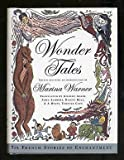 Wonder Tales, , 0374292817