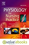 img - for Physiology for Nursing Practice Text and Evolve eBooks Package book / textbook / text book