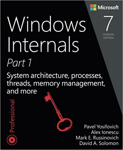windows-internals-book